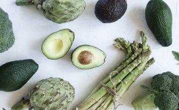 И снова авокадо: 3 трендовых рецепта - FreshMart