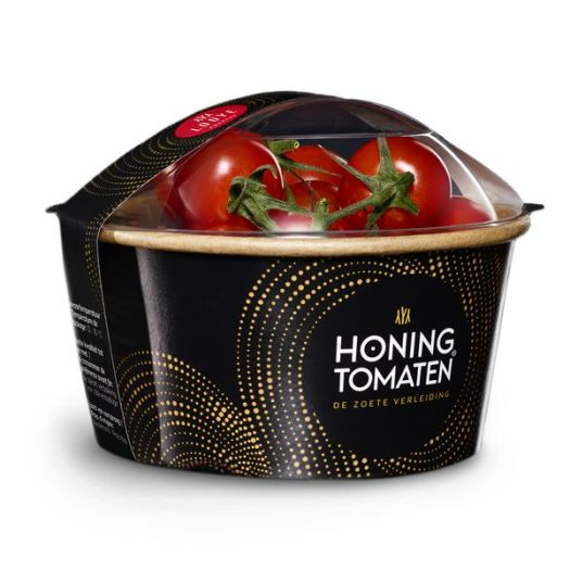 Помидор черри Honing 180г - FreshMart