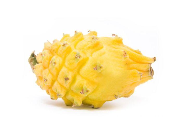 Пітахая жовта - FreshMart