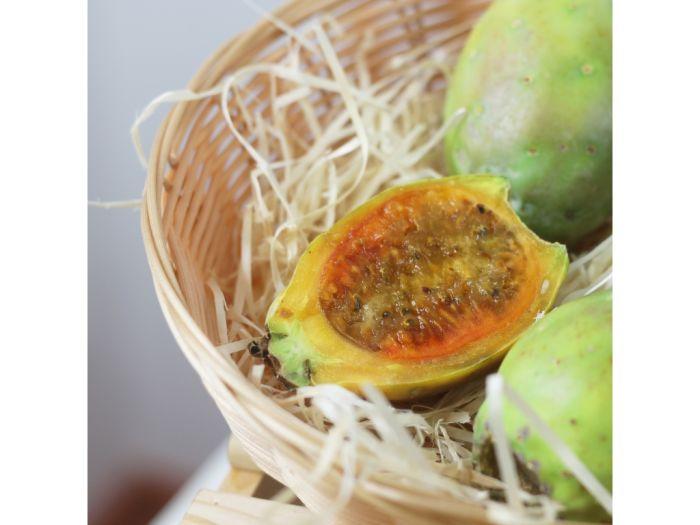 Плід кактуса: фото 2 - FreshMart