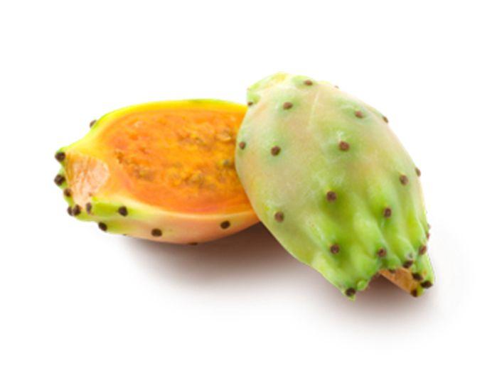 Плід кактуса: фото 3 - FreshMart