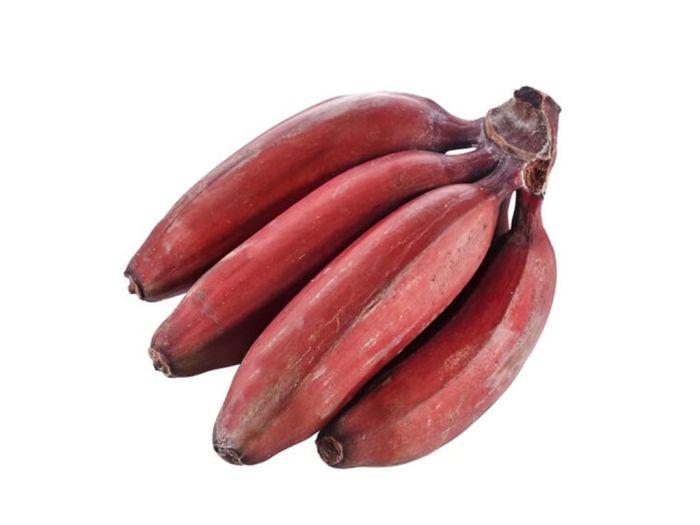 Банан красный - FreshMart