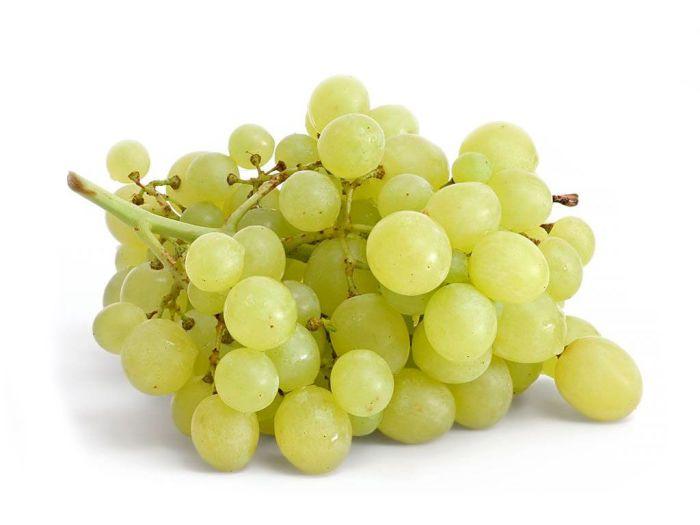 Виноград білий - FreshMart