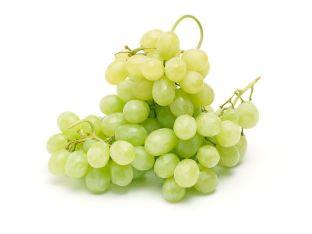 Виноград белый кишмиш - FreshMart