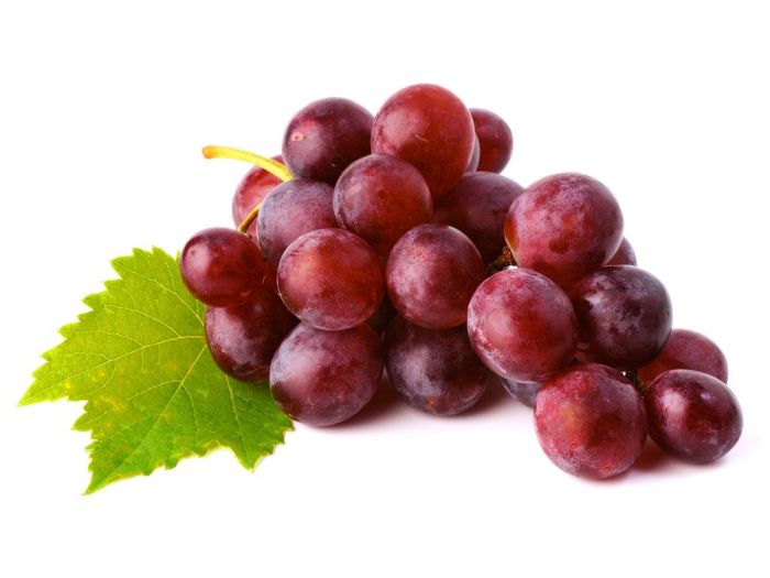 Виноград Кардинал - FreshMart