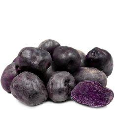 Картопля Віталот Доріак - FreshMart