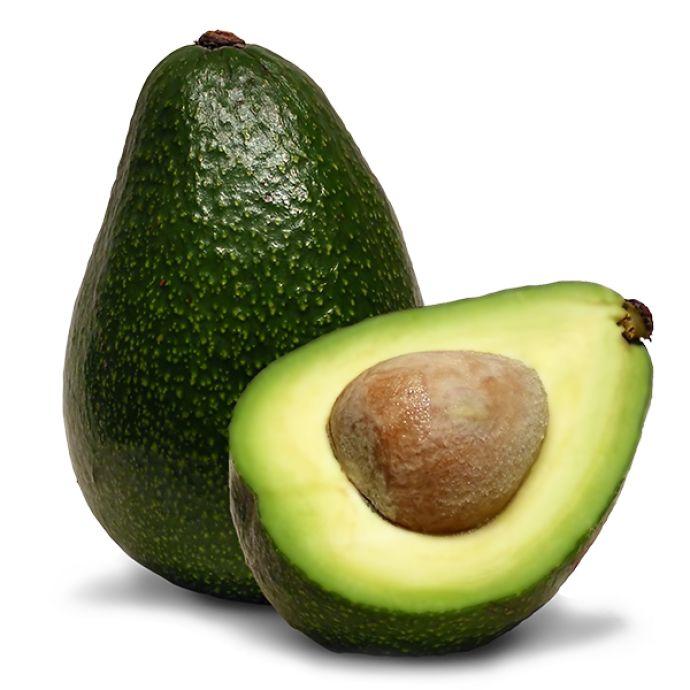 Авокадо Big: фото 2 - FreshMart
