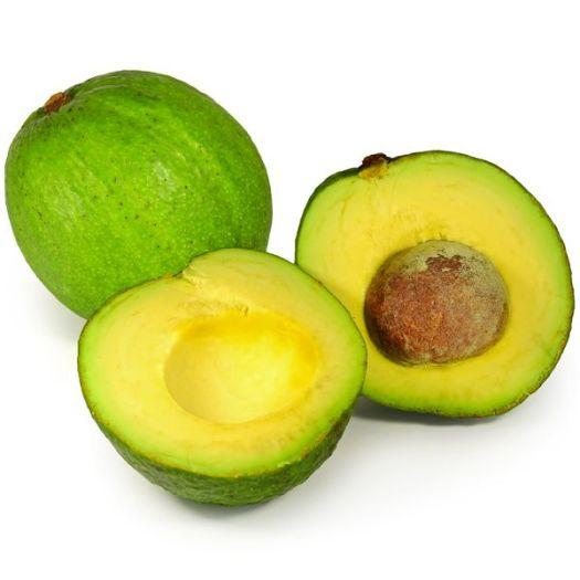 Авокадо Big - FreshMart