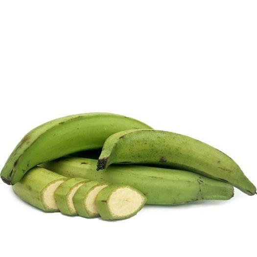 Банан Плантейн - FreshMart