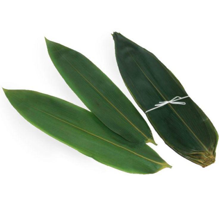 Листья бамбука 180г - FreshMart
