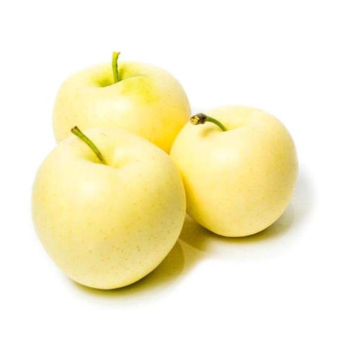 Яблоко Белый налив - FreshMart