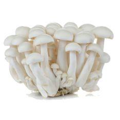 Гриби Шимеджі білі 150г - FreshMart