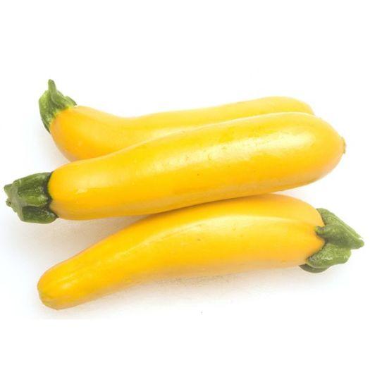 Цукини желтый - FreshMart