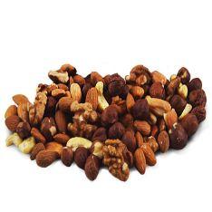 Ореховая смесь 100г - FreshMart