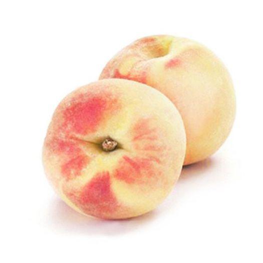 Персик Білий лебідь - FreshMart