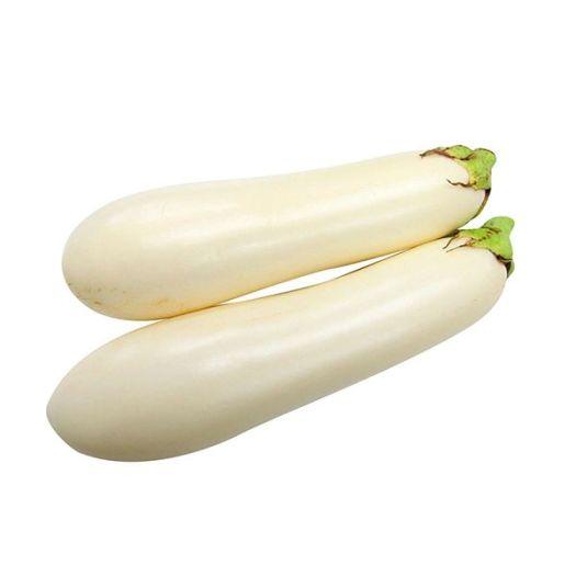 Баклажан білий - FreshMart