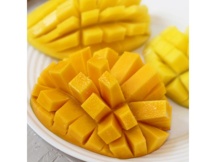 Набор манго EAT ME: фото 2 - FreshMart