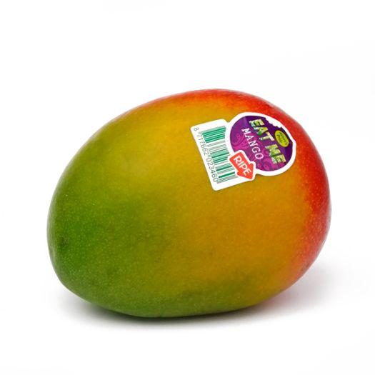 Набор манго EAT ME: фото 3 - FreshMart