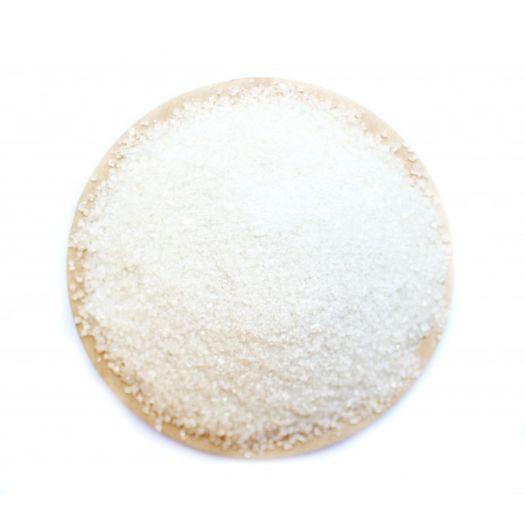 Сахар белый 1кг - FreshMart