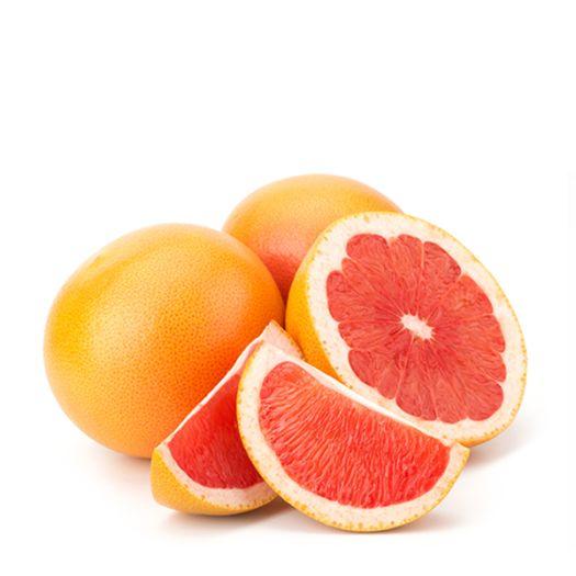 Грейпфрут великий - FreshMart
