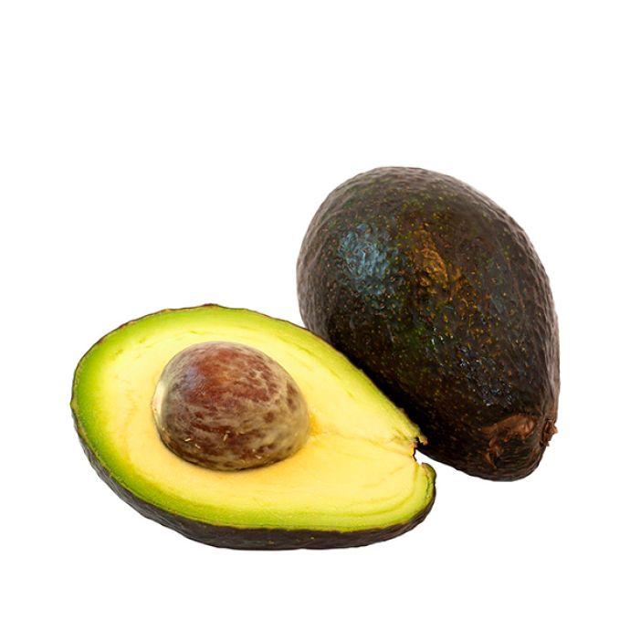 Авокадо Хасс 18 - FreshMart