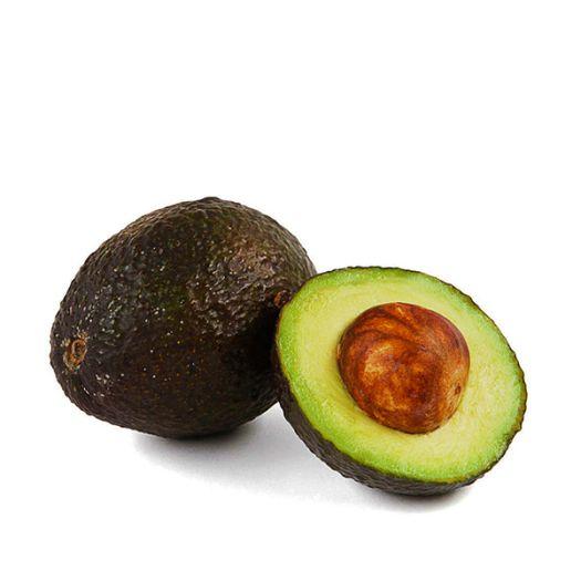 Авокадо Хасс 22 - FreshMart