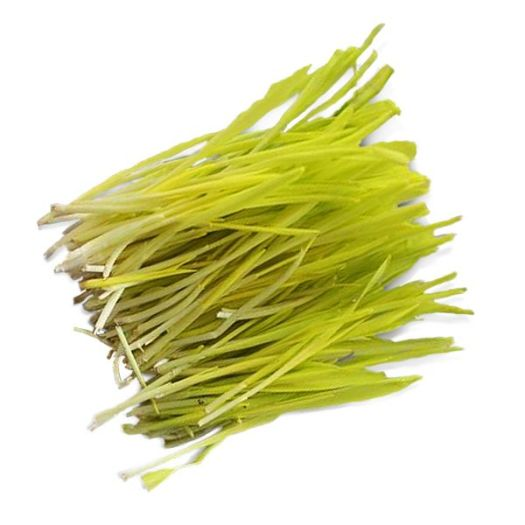 Паростки кукурудзи 50г - FreshMart