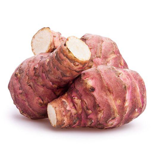 Топинамбур розовый - FreshMart