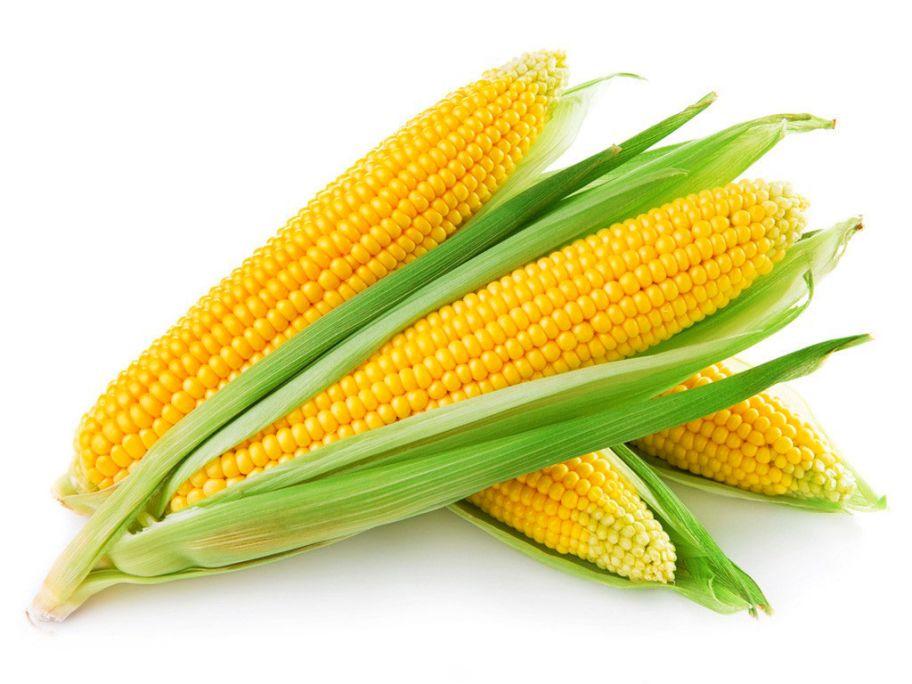 Кукуруза сладкая Украина: фото 2 - FreshMart