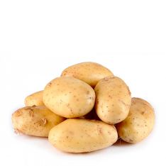 Картопля біла молода Україна - FreshMart