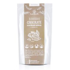 Гранола Sweet Granola Chocolate Nutrition 300г - FreshMart