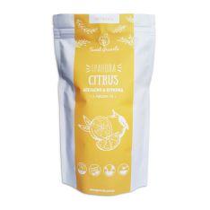 Гранола Sweet Granola Citrus Nutrition 300г - FreshMart