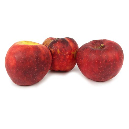 Яблуко Чорний принц - FreshMart