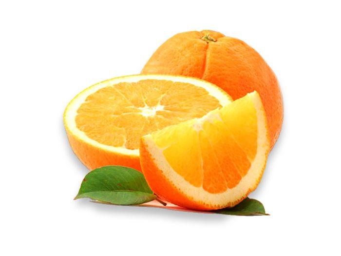 Апельсин Іспанія - FreshMart