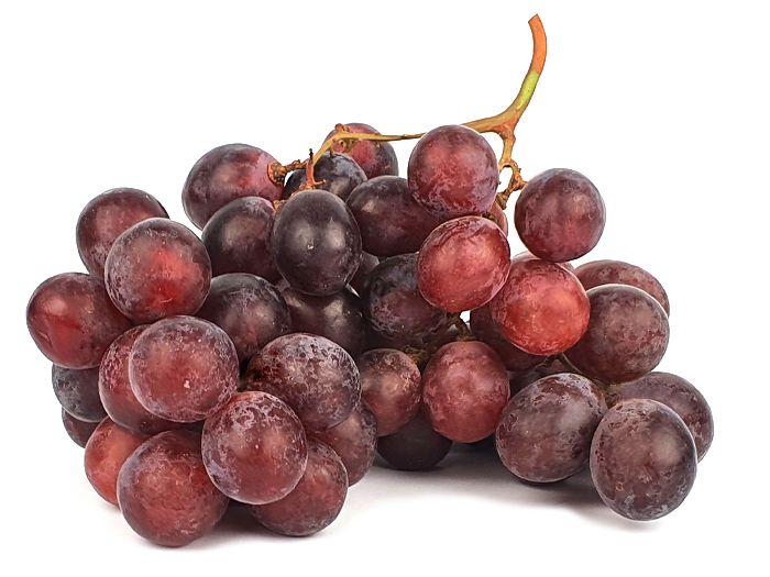 Виноград Ред Глоб - FreshMart