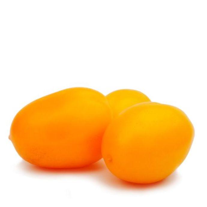 Помидор сливка желтый - FreshMart