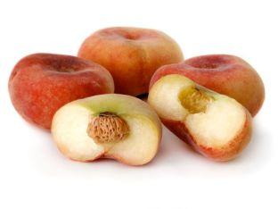 Персик инжирный - FreshMart