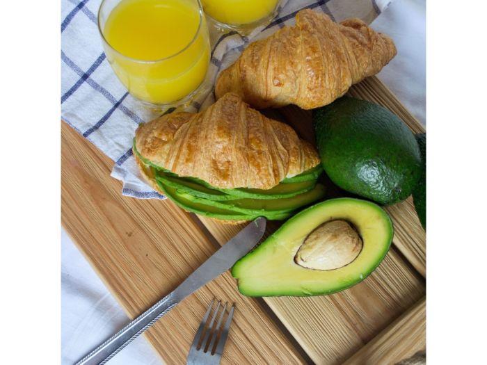 Авокадо 18 : фото 2 - FreshMart