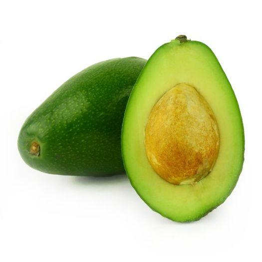 Авокадо 18  - FreshMart