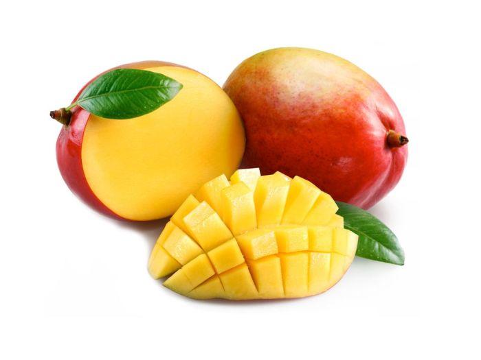Манго королівське 10 - FreshMart