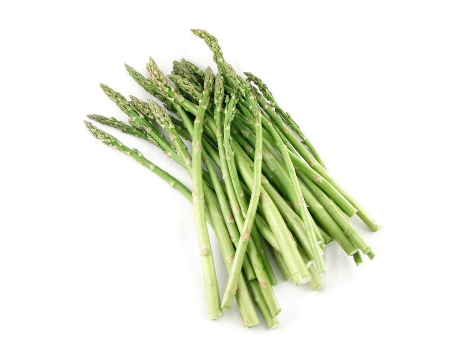 Спаржа зелёная 450г: фото 3 - FreshMart
