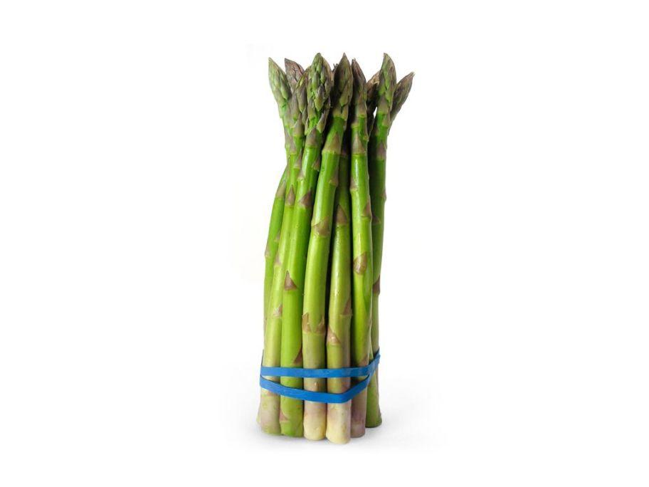 Спаржа зелёная 450г - FreshMart