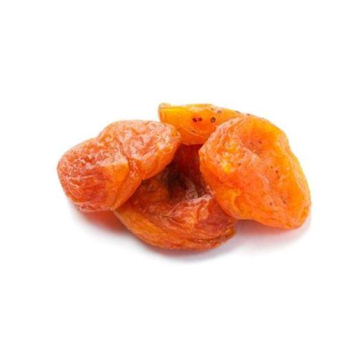 Курага абрикос 100г - FreshMart