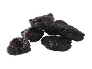 Чернослив копченый с косточкой 100г - FreshMart