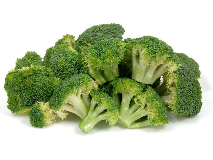 Капуста брокколи: фото 3 - FreshMart
