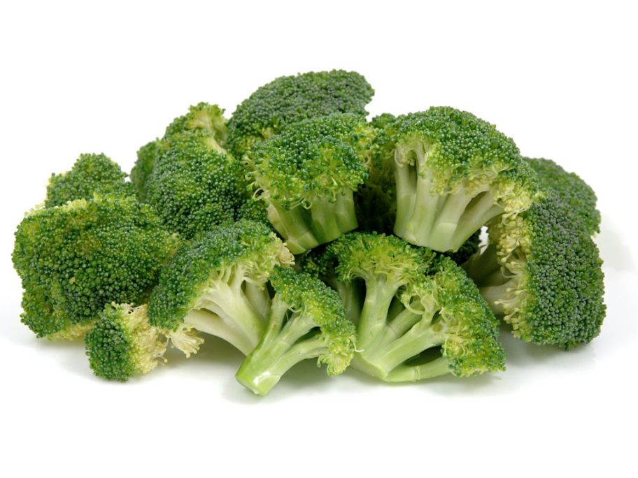 Капуста броколі: фото 3 - FreshMart