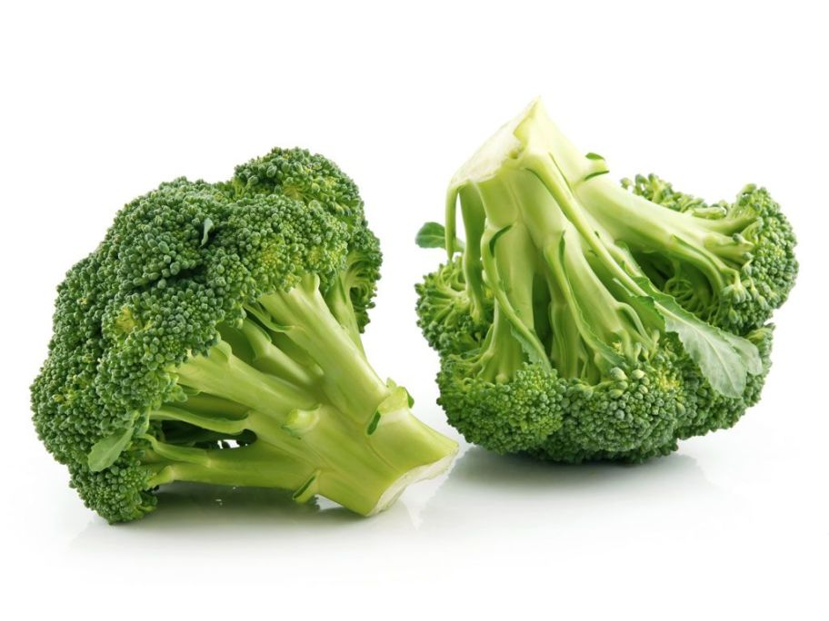 Капуста броколі - FreshMart