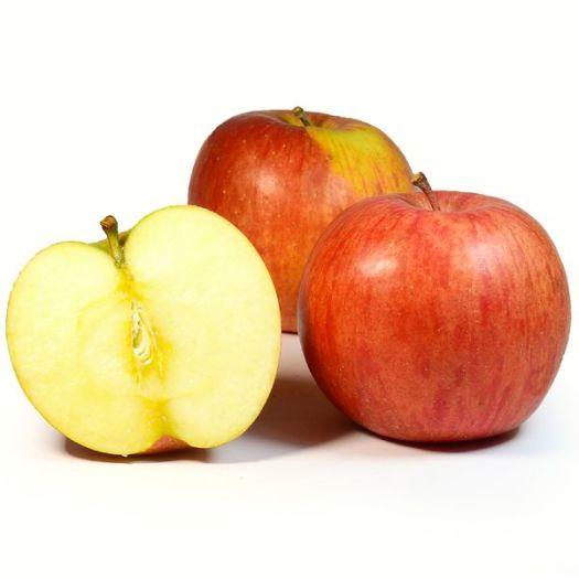 Яблуко Фуджі - FreshMart