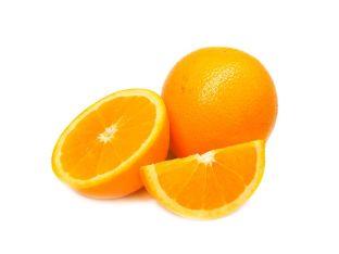Апельсин фреш - FreshMart