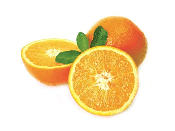Апельсин отборный - FreshMart